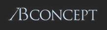 Logo_ABConcept