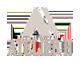 Logo_AtelierH