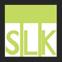 Logo_SLK