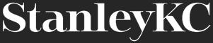 Logo_StanleyKC