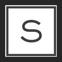 Logo_Substance