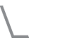 logo_LW